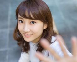 jitaku-harem2