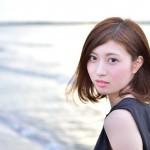 モテる恋愛商材を比較(彼女のマスターキーEVOと後藤孝規の woman master project)