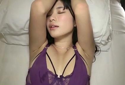 恋愛商材 セックス