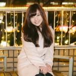 【マッチングサイトの出会い】ゴルゴ如月の出会い系講座~序章~