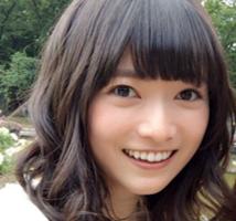 renaishouzai-gomi