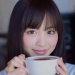 30代におすすめの恋愛商材ランキング!