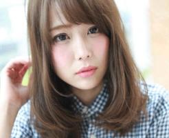 renaishouzai-sugu-ranking