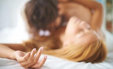 セックス 恋愛商材